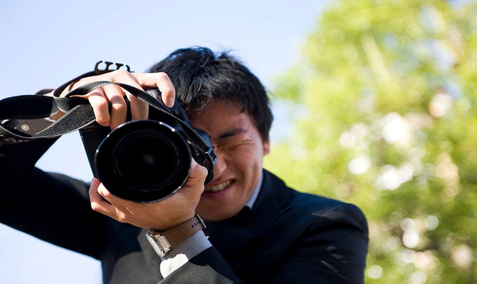 dfdc28e00644b 出張撮影JIPは公的機関、大手企業様からの継続した案件、 個人のご依頼まで、お客様に幅広く写真サービスを提供してまいりました。 様々なジャンルの撮影案件において  ...